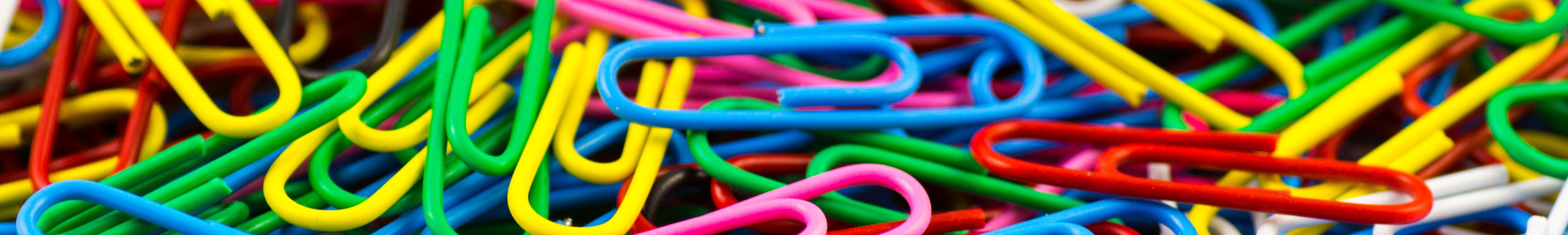 paperclips2000x300