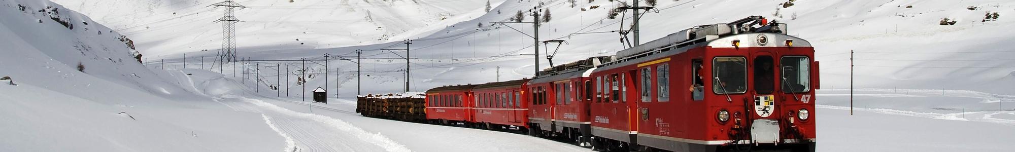 railway2000x300