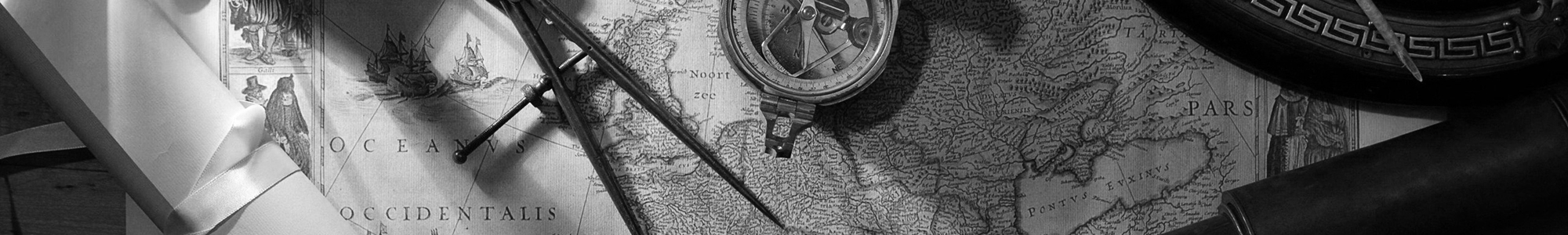 Nautical_navigation_tools_2560x960