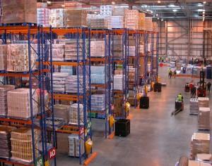 Distribution_centre_(J_Sainsbury's)