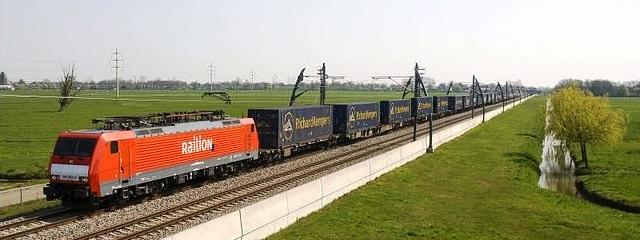 Train_640x240